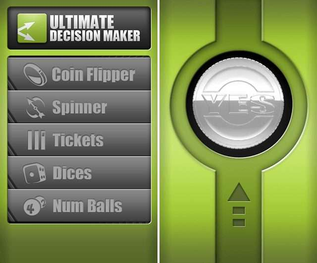 decision-making-apps-ultimate-decision-maker