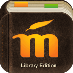 mango-languages-for-libraries