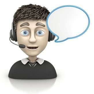 using-voice-recognition