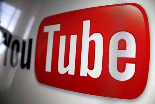 youtube-lanseaza-noi-caracteristici