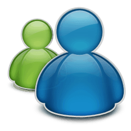 MSN Messenger se inchide definitiv
