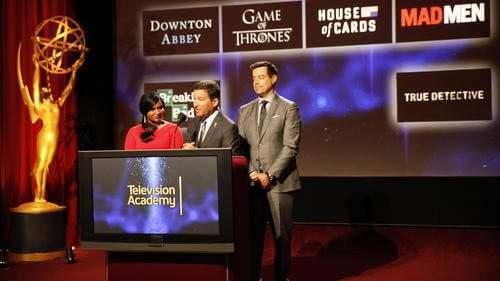 Premiile Emmy 2014 | Cele mai bune seriale TV in 2014