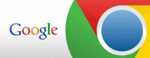 Google Chrome 37. Versiunea 64 biti stabila
