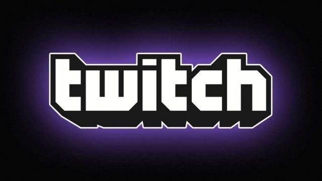 Amazon cumpara Twitch cu 970 milioane $