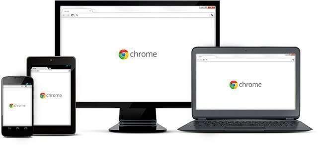 chrome-browser-64-biti