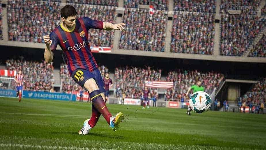 descarca demo fifa 15