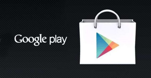 google play 2 ore refund