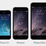 model-iphone6