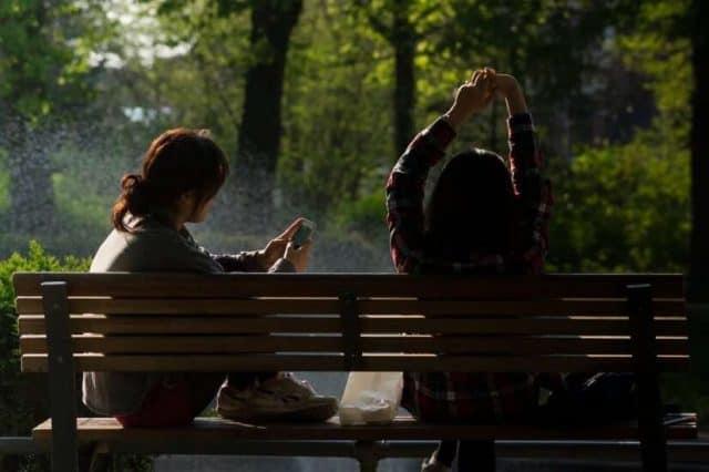 tu ea si telefonul mobil