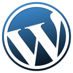 Creare site wordpress 4.1