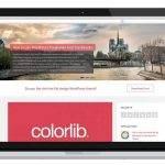 Free WordPress Themes Sparklink