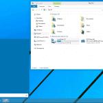 windows-10-screens3