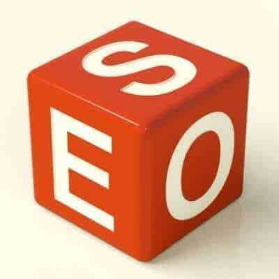 Promovare SEO pentru blog