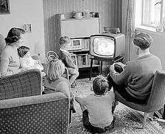 reclame interzise la tv