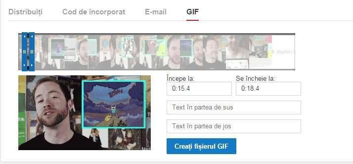 youtube-gif-images