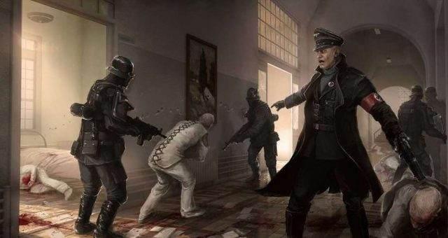 Wolfenstein-The-New-Order-coperta-jocul-anului