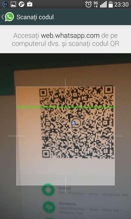 tutorial-whatsapp-imagine-3