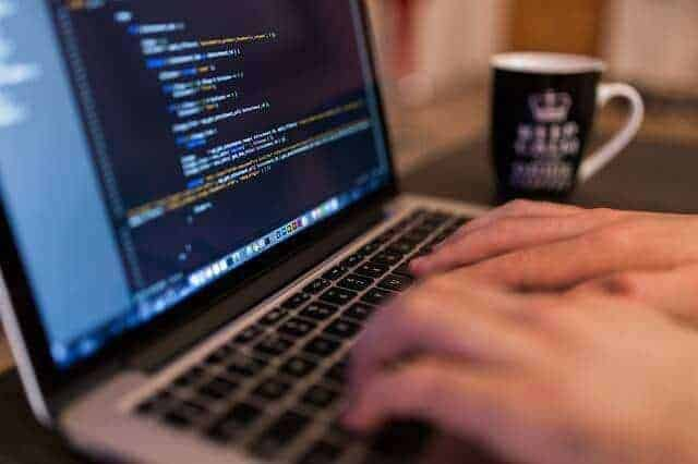 program de lucru pentru a câștiga bani pe internet