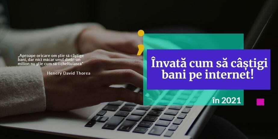 program care face bani pe internet 2021)