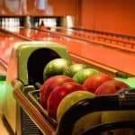 bowling-669358_640