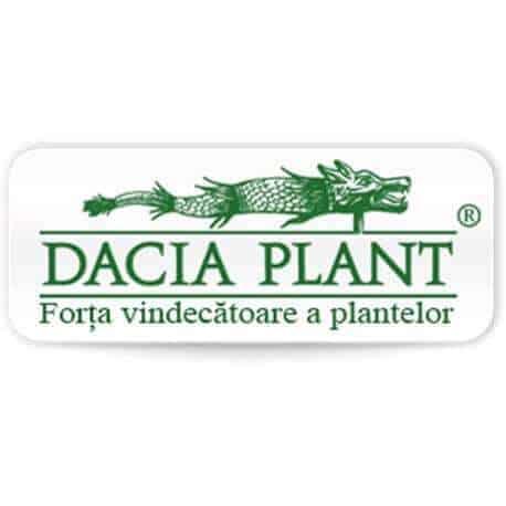 produse dacia plant