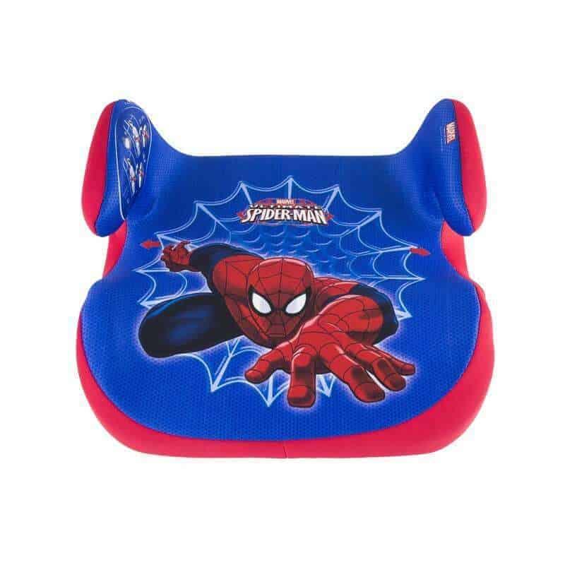 inaltator-auto-copii-disney-spiderman-mykids