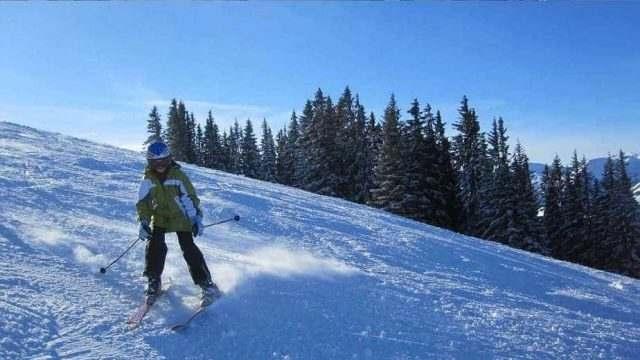 cele-mai-bune-partii-de-ski