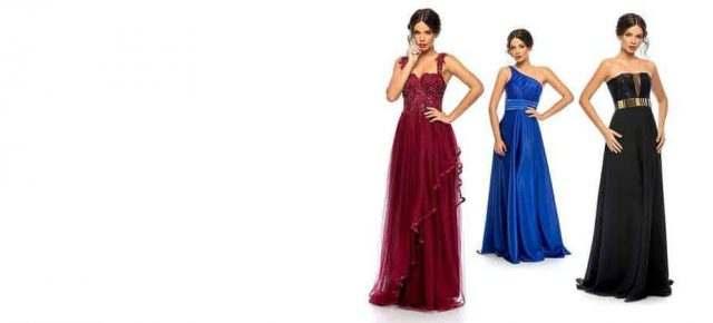 rochii-modele