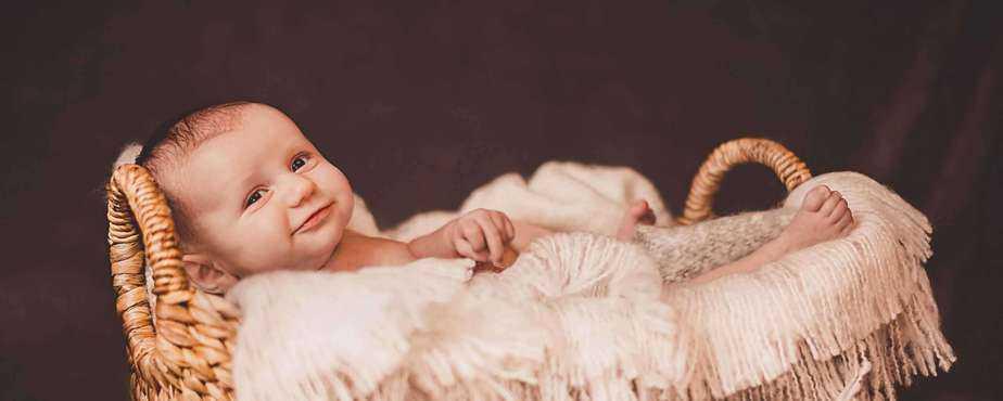 cosulet bebe