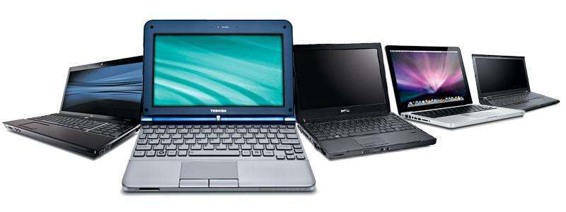 La ce sa fii atent cand cumperi un laptop second hand