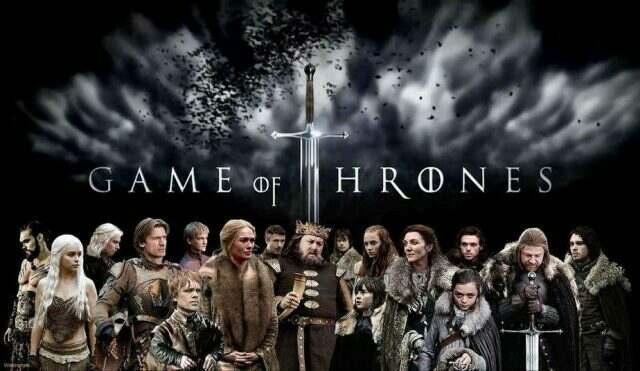games-of-thrones-spoiler