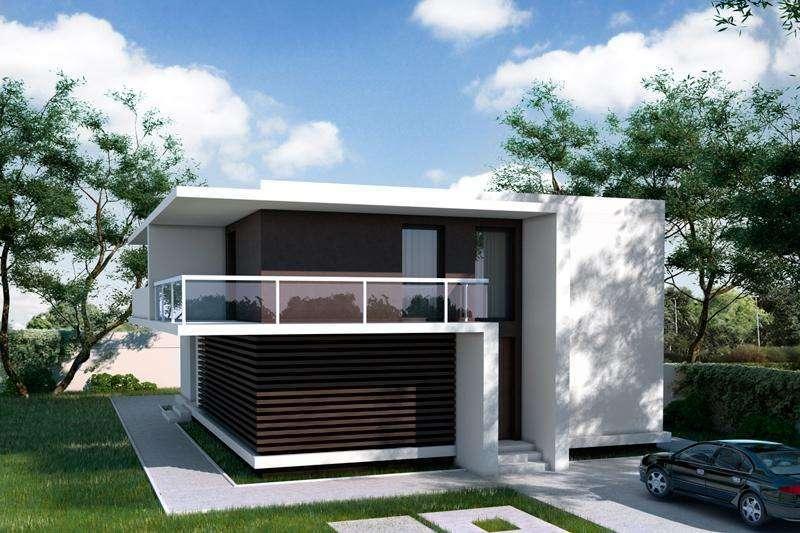 proiecte case ilfov