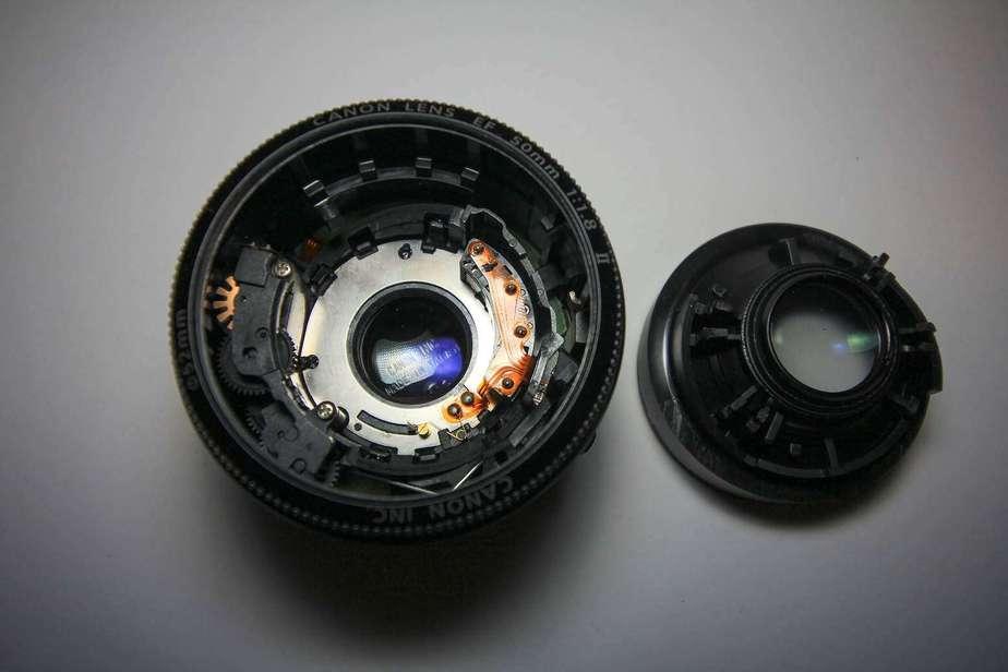 obiectiv-50mm-defect