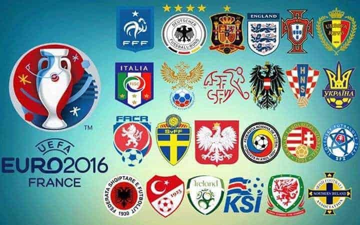 euro2016-uefta-echipele