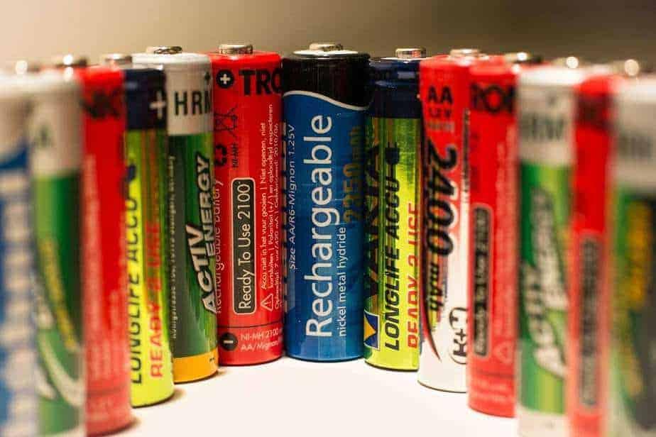 baterii-litiu-ion