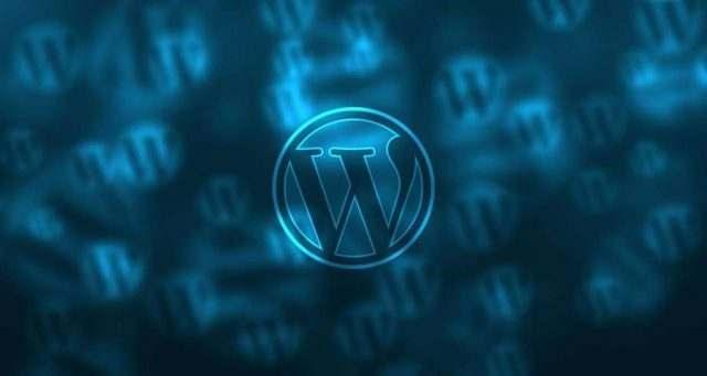 De ce este important hostingul pentru blog? 1