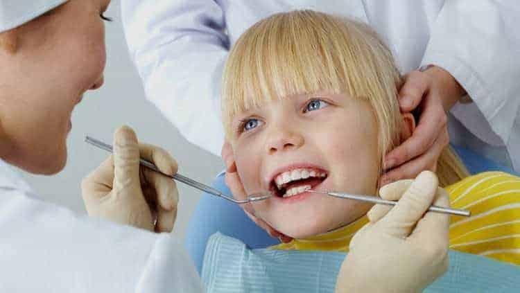 Copilul dvs. are nevoie de un aparat ortodontic copii? Haideti la Tinka Smile! - Refu.ro