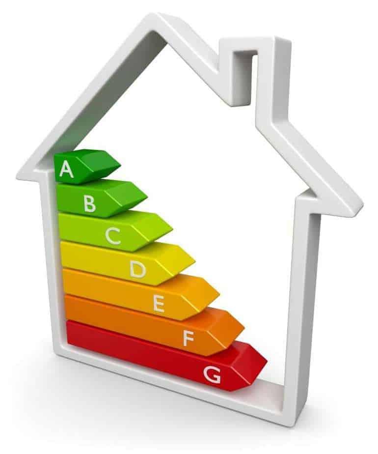 Un certificat energetic Bucuresti ieftin, o investitie pe termen lung 1
