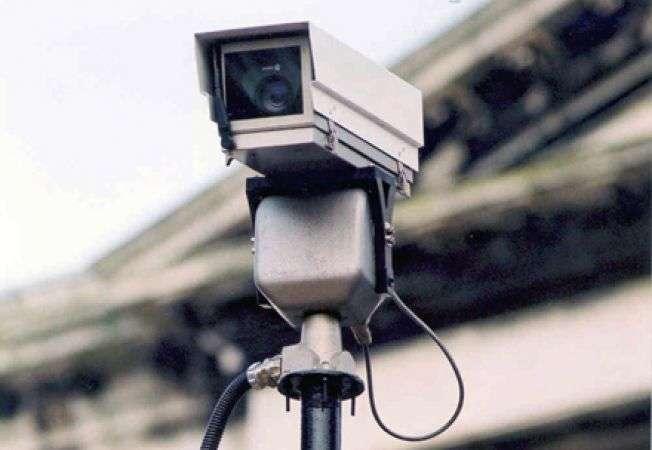 Pentru securitatea afacerii sau a caminului dumneavoastra optati pentru un kit supraveghere video HD