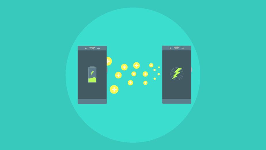 Bateria telefonului, wireless vs datele mobile