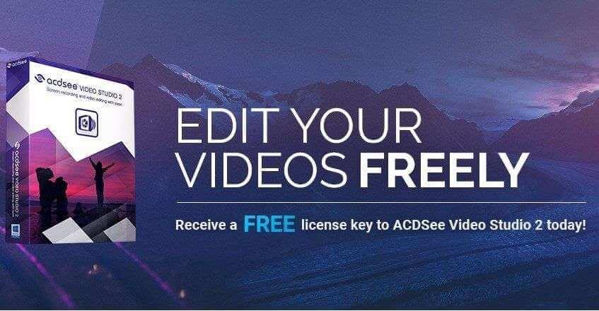 free-giveaway-acdsee-video