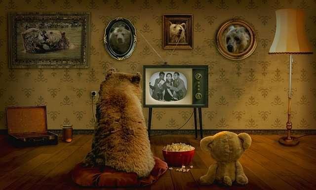 Sfaturi despre cum sa alegi un televizor bun in 2018 - Refu.ro