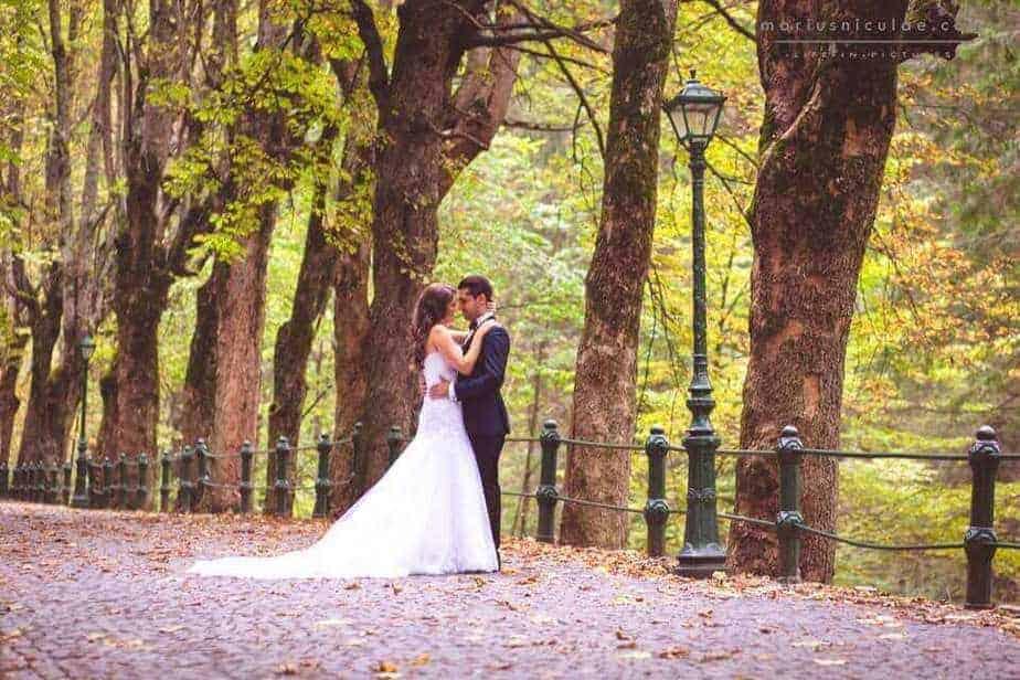 Cum sa ne alegem fotograful pentru nunta? - Refu.ro