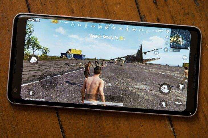 PUBG - Playerunknown's Battlegrounds este gratuit pe iOS si Android - Refu.ro