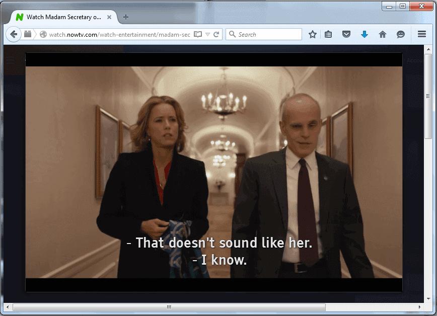 Filme online subtitrate in limba romana