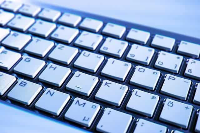 Tastatura Acer