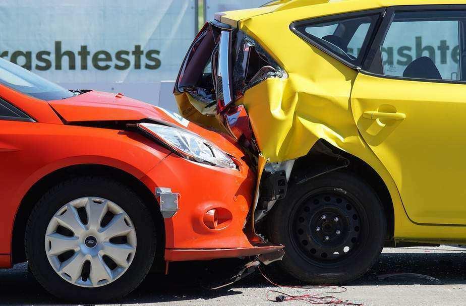 procedura in caz de accidente usoare? cum se scrie unformular constatare amiabila!