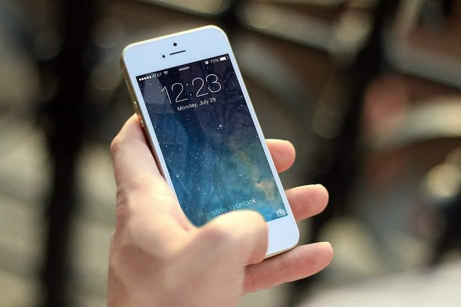 De ce trebuie sa utilizezi o husa pentru smartphone?
