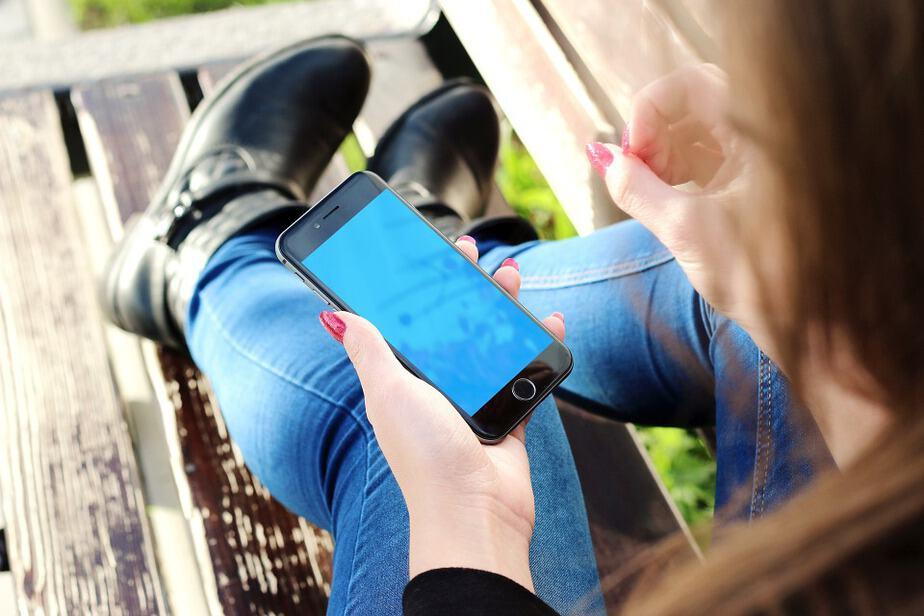 Cele mai bune perioade din an in care sa iti cumperi un nou smartphone