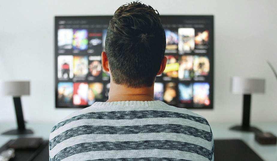 Netflix Romania Abonamente in 2019
